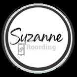 Suzanne Roording