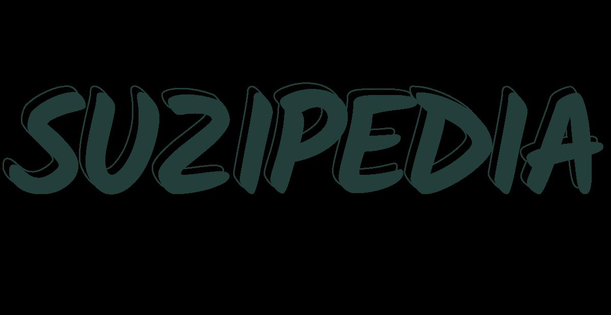 suzipedia-logo-webdesign